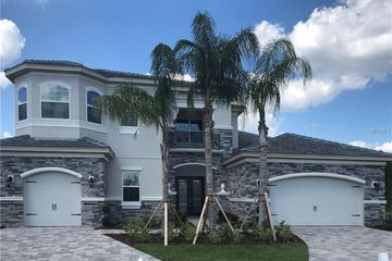 2357 Hollow Forest Wesley Chapel, FL 33543 - Image 1