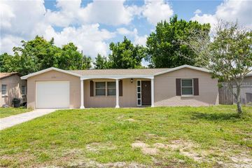 4707 Foothill Drive Holiday, FL 34690 - Image 1