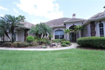 13037 Water Point Boulevard Windermere, FL 34786 - Image 1