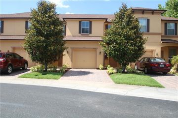 3020 Retreat View Circle Sanford, FL 32771 - Image 1