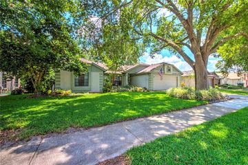 3333 Spotted Fawn Drive Orlando, FL 32817 - Image 1