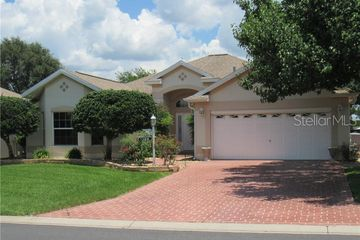 1389 Oak Forest Drive The Villages, FL 32162 - Image 1