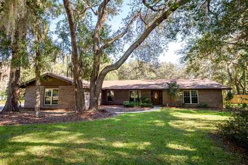 3460 Red Cloud Trail St Augustine, FL 32086 - Image 1