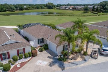 8915 SE 168th Tailfer Street The Villages, FL 32162 - Image 1