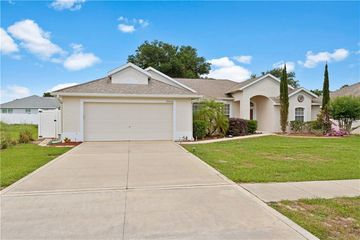 36440 Grand Island Oaks Circle Grand Island, FL 32735 - Image 1