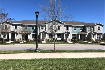 6031 Blue Lily Way Winter Garden, FL 34787 - Image 1