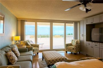 257 Minorca Beach Way 1C New Smyrna Beach, FL 32169 - Image 1