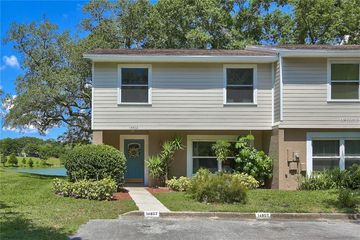 14802 Morning Drive Lutz, FL 33559 - Image 1