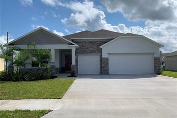 337 Briarbrook Lane Haines City, FL 33844 - Image