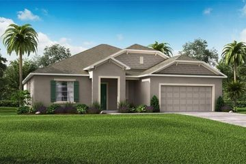 339 Briarbrook Lane Haines City, FL 33844 - Image