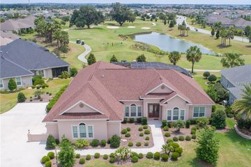 2973 Loop Cedar Grove Loop The Villages, FL 32163 - Image 1