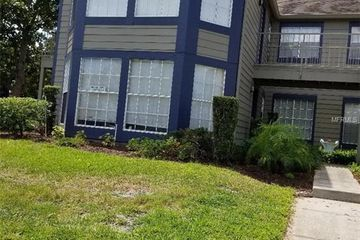 938 Framlingham Court #106 Lake Mary, FL 32746 - Image 1