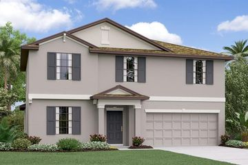 12220 Miracle Mile Drive Riverview, FL 33578 - Image 1