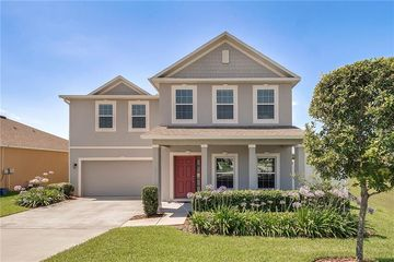 847 Jefferson Boulevard Haines City, FL 33844 - Image 1