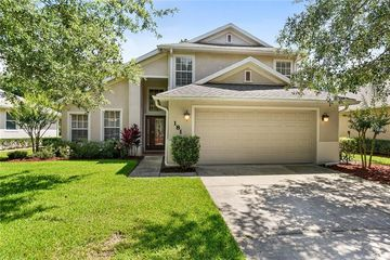 181 Perfect Drive Daytona Beach, FL 32124 - Image 1
