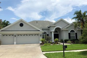 27737 Pine Point Drive Wesley Chapel, FL 33544 - Image 1