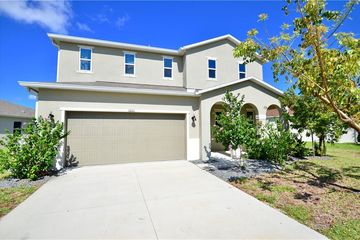 10101 Winding River Rd. Road Punta Gorda, FL 33950 - Image 1