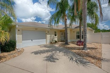 2837 Leicester Terr The Villages, FL 32162 - Image 1