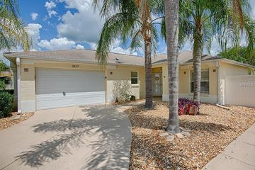 2837 Terrace Leicester The Villages, FL 32162 - Image 1