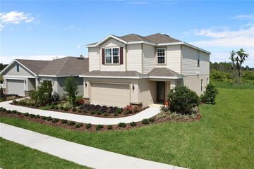 17537 Butterfly Pea Lane Clermont, FL 34714 - Image 1