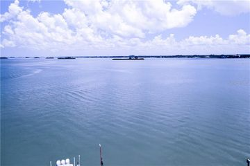 443 Midway Island Clearwater, FL 33767 - Image 1