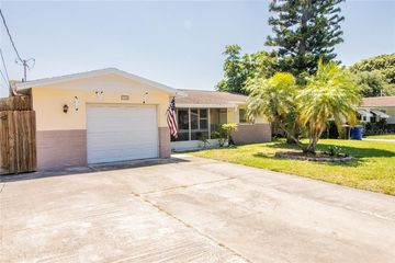 1239 Lazy Lake Road W Dunedin, FL 34698 - Image 1
