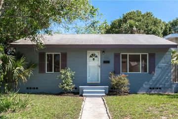 4583 10th Avenue N St Petersburg, FL 33713 - Image 1