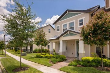 7381 Duxbury Lane Winter Garden, FL 34787 - Image 1
