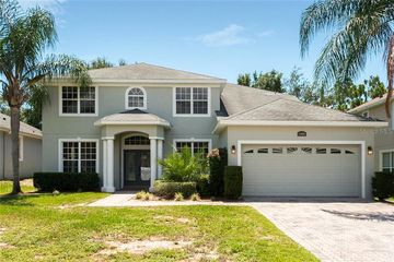 1405 Misty Glen Lane Clermont, FL 34711 - Image 1