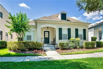 1112 Oak Pond Drive Celebration, FL 34747 - Image 1