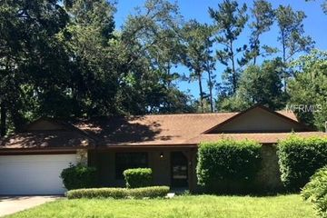 628 Sailfish Road Winter Springs, FL 32708 - Image