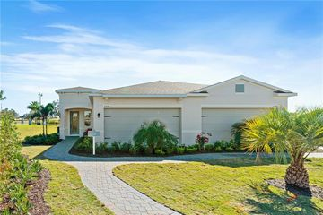 1729 Flora Pass Place Kissimmee, FL 34747 - Image 1