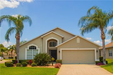 1471 Wedge Way Haines City, FL 33844 - Image 1