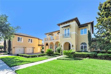 308 Acadia Lane Celebration, FL 34747 - Image 1