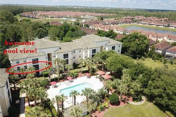 8836 Dunes Court #208 Kissimmee, FL 34747 - Image 1