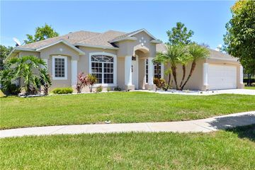 4007 Beau Rivage Ct Kissimmee, FL 34746 - Image 1
