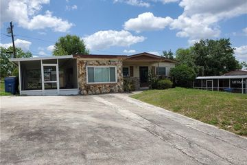 712 N 5th Street Haines City, FL 33844 - Image 1