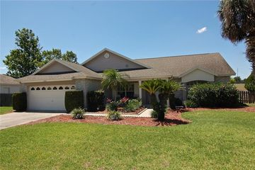14839 Greater Pines Boulevard Clermont, FL 34711 - Image 1