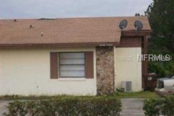 4178 Flying Fortress Avenue Kissimmee, FL 34741 - Image