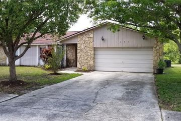 1891 Aster Drive Winter Park, FL 32792 - Image 1