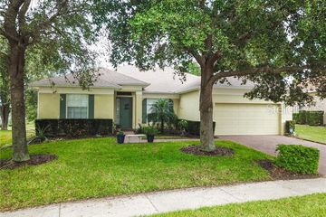 986 Everest Street Clermont, FL 34711 - Image 1