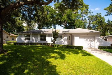 120 Meadowfield Lane Longwood, FL 32779 - Image