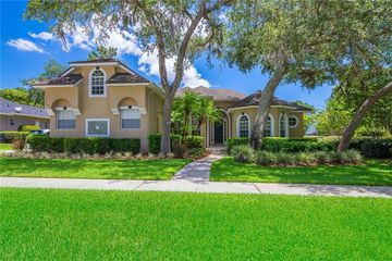 394 Woldunn Circle Lake Mary, FL 32746 - Image 1