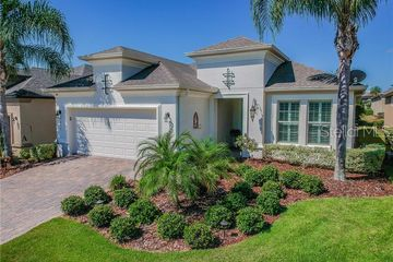 1038 Timbervale Trail Clermont, FL 34715 - Image 1