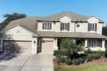 806 Shadowmoss Drive Winter Garden, FL 34787 - Image 1