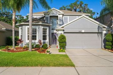 2806 Balforn Tower Way Winter Garden, FL 34787 - Image 1
