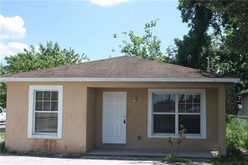 232 North Street Winter Garden, FL 34787 - Image 1