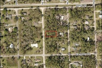 9TH AVENUE Deland, FL 32724 - Image