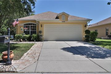 11445 Bathgate Court New Port Richey, FL 34654 - Image 1