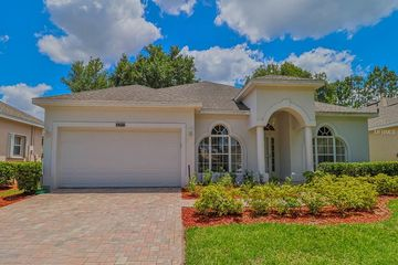 2307 Twickingham Court Clermont, FL 34711 - Image 1